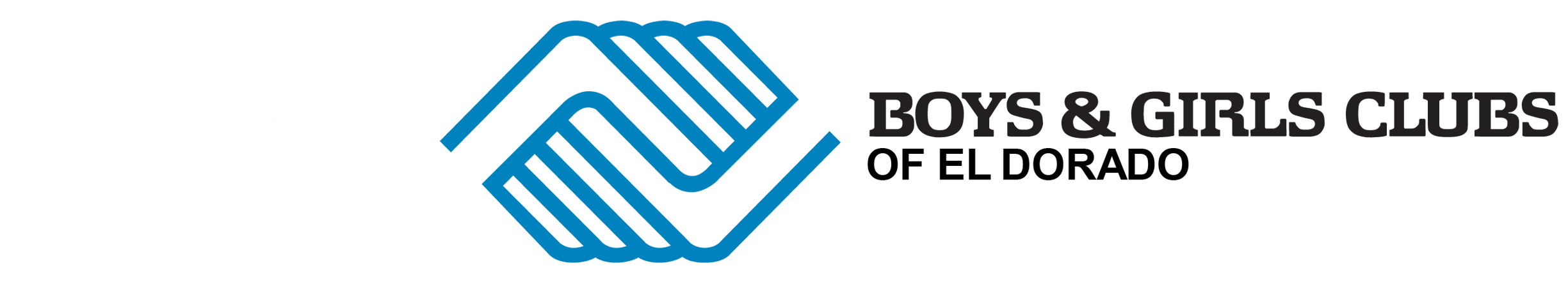 Boys & Girls Club of El Dorado, Arkansas
